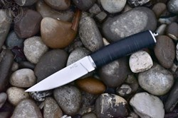 Нож туристический У-5 - фото 10465