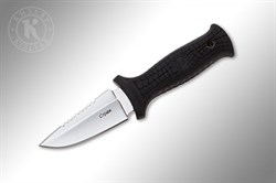 Нож туристический Страж - фото 10491
