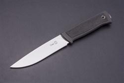 Нож туристический Сова - фото 10499