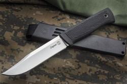 Нож туристический Стрикс - фото 10999