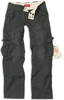 Брюки женские Ladies Trousers black - фото 11294