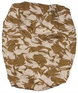 Чехол на рюкзак малый DDPM новый - фото 12095