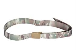Ремень YKK belt multicam - фото 12245