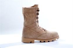 Ботинки Калахари - фото 12325