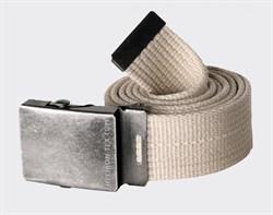 Ремень брючный Helikon Tex Khaki - фото 12914