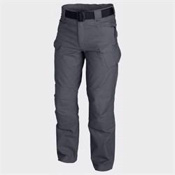 Брюки UTP Urban Tactical Pants Shadow Grey - фото 13462
