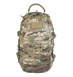Рюкзак Dragon Eye I Backpack multicam - фото 14004