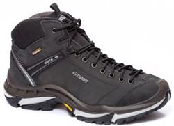 Треккинговые ботинки Grisport Red Rock 11929V89 - фото 14237