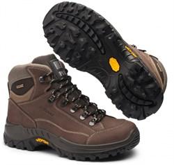 Треккинговые ботинки Grisport Red Rock 10323V16 женские/подростковые - фото 14239