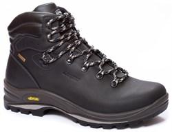 Треккинговые ботинки утепленные Grisport Red Rock 12803V64 - фото 14341