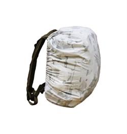 Чехол на рюкзак 20 л мультикам alpine - фото 14832