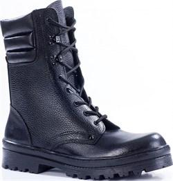 Ботинки Ranger - фото 15531