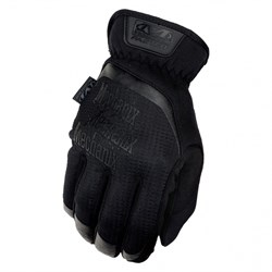 Перчатки тактические Fast Fit TAB black - фото 15752