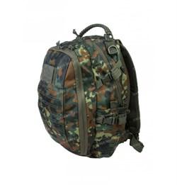 Рюкзак Dragon Eye II Backpack flecktarn - фото 16179
