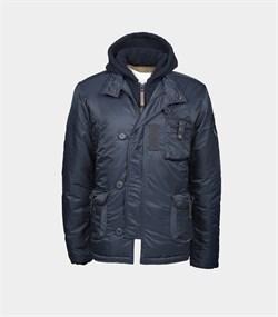 Куртка Ranger Steel Blue - фото 16288