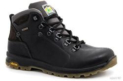 Треккинговые ботинки утепленные Grisport Red Rock 12905V47 - фото 16299
