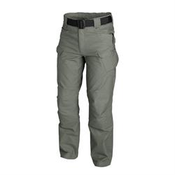 Брюки UTP Urban Tactical Pants Canvas Olive Drab - фото 16534