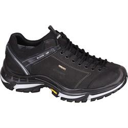Треккинговые ботинки Grisport Red Rock 11927NV90 - фото 17218