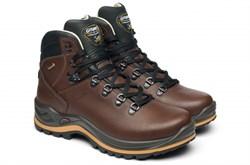 Треккинговые ботинки Grisport Red Rock 13701V38 - фото 17230