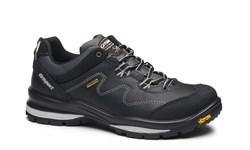 Треккинговые ботинки Grisport Red Rock 12531DV136 - фото 17238