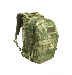 Рюкзак Dragon Eye I Backpack HDT FG - фото 17285