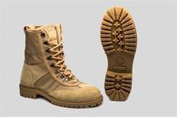 Ботинки Гюрза пустыня - фото 17305