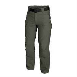 Брюки UTP Urban Tactical Pants Taiga Green - фото 17332