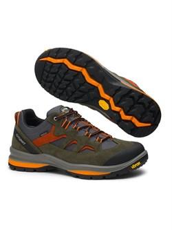 Треккинговые ботинки Grisport Red Rock 12565S4 - фото 17385