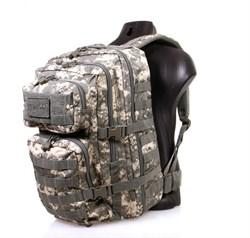 Рюкзак US Assault Pack Large AT-Digital - фото 17502