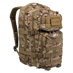 Рюкзак US Assault Pack Large Multicam - фото 17508