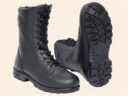 Ботинки Страж - фото 17596