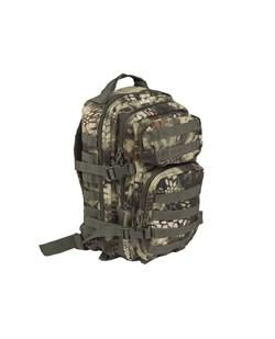 Рюкзак US Assault Pack Small Mandra Wood - фото 17711
