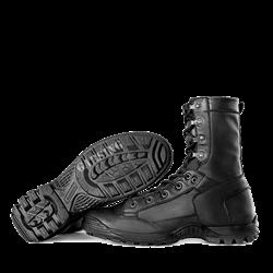 Ботинки Air - фото 17953