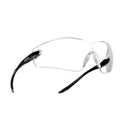 Очки защитные Bolle Cobra прозрачные - фото 18000
