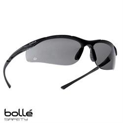 Очки Bolle Contour темные - фото 18002