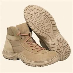 Ботинки Скорпион пустыня - фото 18194