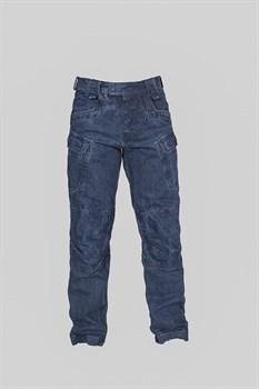 Брюки Pickup Джокер джинса - фото 18286