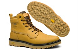 Ботинки утепленные Grisport Red Rock 40203N61 - фото 18345