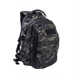 Рюкзак Dragon Eye I Backpack multicam black - фото 18387