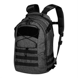 Рюкзак EDC NL Melange/Black/Grey - фото 18536