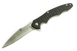 Нож складной туристический Steelclaw Ракшас - фото 18738