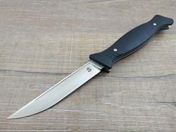 Нож складной туристический Steelclaw Пластун-3 - фото 19332