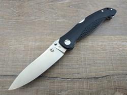 Нож складной туристический Steelclaw Брат - фото 19378