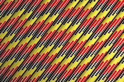 Шнур Paracord цвет Германия 30 метров - фото 19723