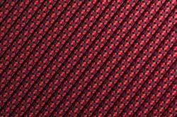 Шнур Paracord snake красный 30 метров - фото 19739