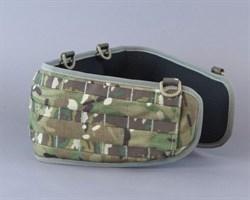 Пояс- платформа Hip Belt MTP английской армии - фото 19892