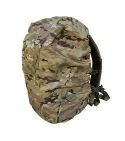 Чехол на рюкзак 50 - 90 л мультикам - фото 20009