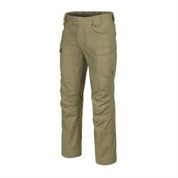 Брюки UTP Urban Tactical Pants Adaptive Green - фото 20266