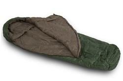Спальный мешок Patrol - фото 20418