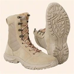 Ботинки Экстрим-2 пустыня - фото 20814